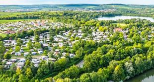 5 Sterne Campingplatz Breitenauer See 310x165 - Das HeilbronnerLand hat sich ganz auf Reisemobilisten eingestellt