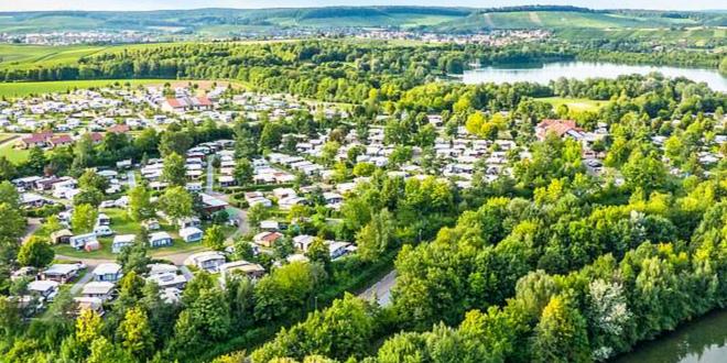 5 Sterne Campingplatz Breitenauer See 660x330 - Das HeilbronnerLand hat sich ganz auf Reisemobilisten eingestellt