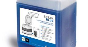 enders 5018 ensan blue 5 liter abwasserzusatz 310x165 - Enders 5018 Ensan Blue 5 Liter Abwasserzusatz