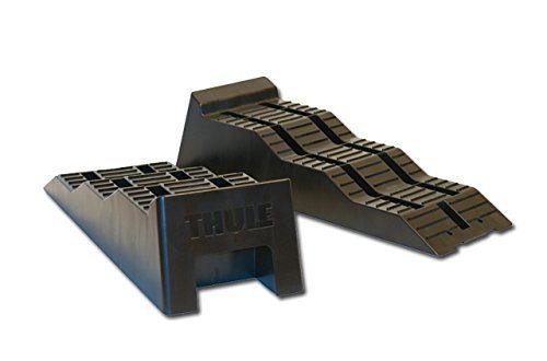 thule unterlegkeile fuer wohnmobile mit aufbewahrungsbeutel 2er set 500x330 - Thule Unterlegkeile für Wohnmobile mit Aufbewahrungsbeutel - 2er set