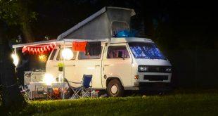 Camper 310x165 - Umfrage: Campermobilisten lieben Komfort