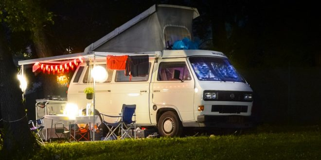 Camper 660x330 - Umfrage: Campermobilisten lieben Komfort