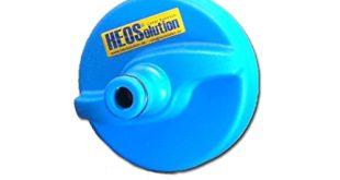 heosolution 37821 heoswater 5251 connector universal tankdeckel mit gardena anschluss blau 310x165 - HeoSolution 37821 Heoswater 5251 Connector Universal Tankdeckel mit Gardena-Anschluss, Blau