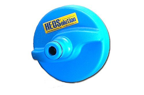 heosolution 37821 heoswater 5251 connector universal tankdeckel mit gardena anschluss blau 500x330 - HeoSolution 37821 Heoswater 5251 Connector Universal Tankdeckel mit Gardena-Anschluss, Blau