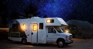 Sternenhimmel 310x165 - Der Vorzeltteppich – wodurch zeichnet sich dieser aus?