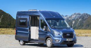 Big Nugget 310x165 - Ford präsentiert seriennahe Studie des Big Nugget